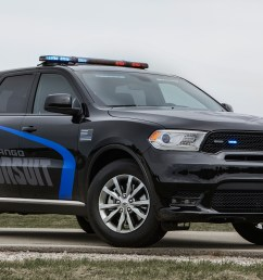 patrol vehicles 2019 [ 3000 x 1666 Pixel ]