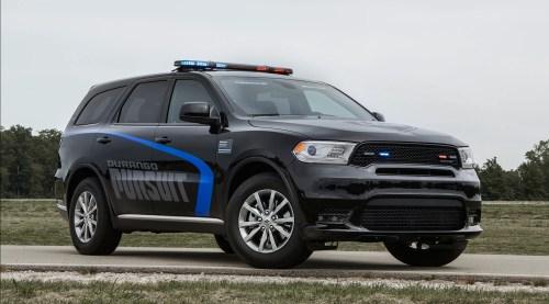 small resolution of patrol vehicles 2019
