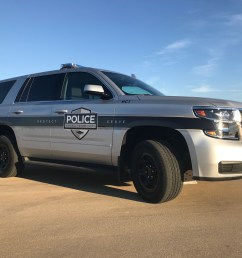 how chevrolet s tahoe ppv differs from its retail relative [ 4032 x 3024 Pixel ]