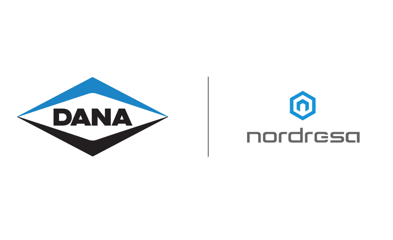 Dana Acquires Electric Powertrain Solutions Integrator