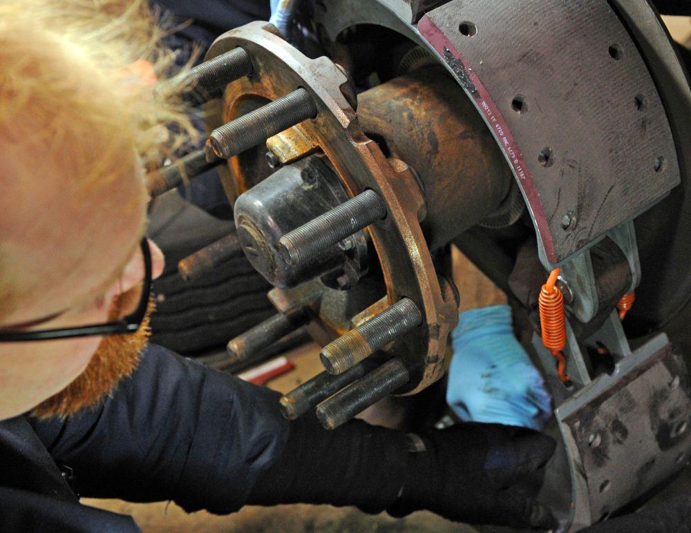 medium resolution of bendix brakes international bus wiring diagram images gallery