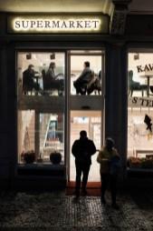 Karlovy Vary 2020