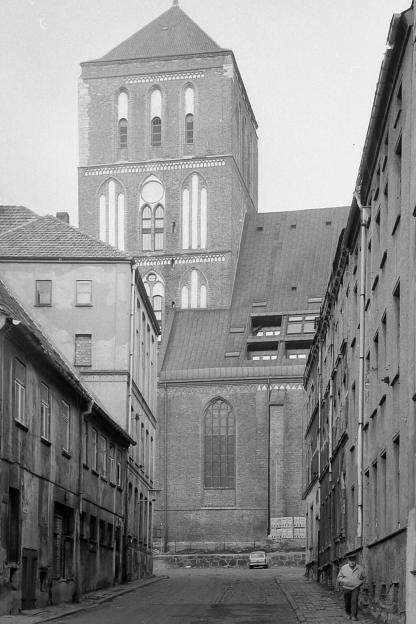 Rostock | 1990