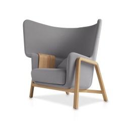 Hip Chair Rental Folding Rocking Chairs En Esta Butaca De Ximo Roca Se Permite Fumar