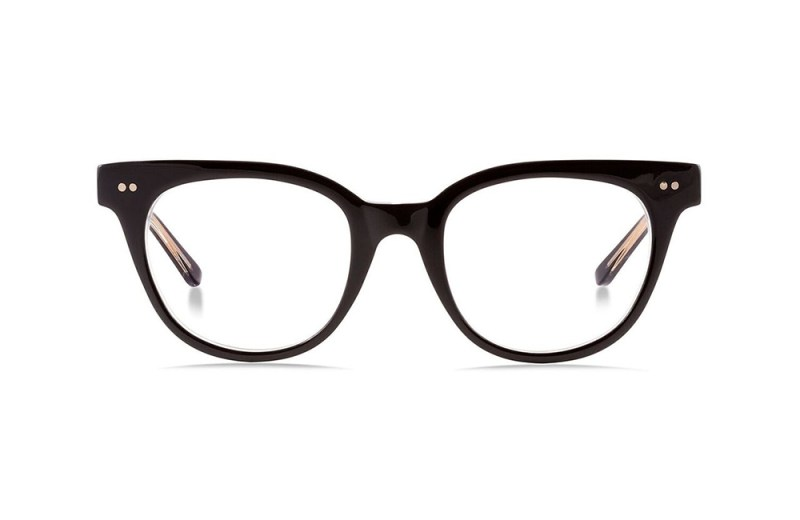 budget-friendly eyeglasses