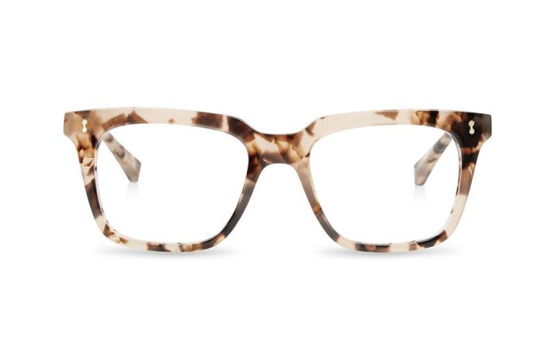 budget-friendly eyeglasses
