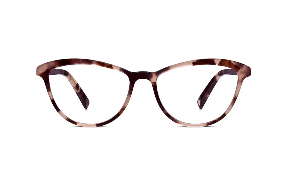 9831ba953dbb The Best Eyewear Stores in Toronto for Stylish Specs on a Budget ...