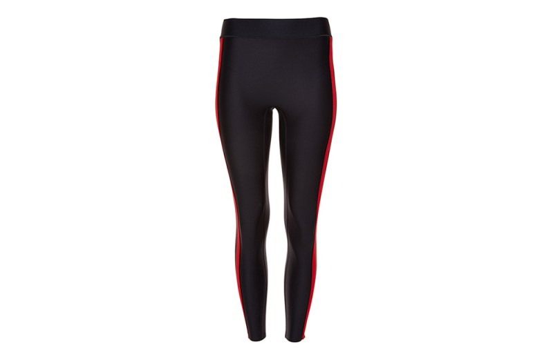 Ultracor leggings
