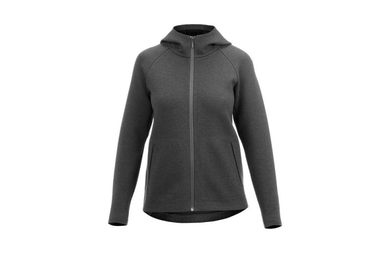 RYU hoodie
