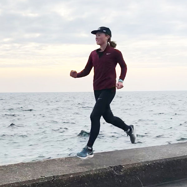 Boston Marathon 2019: 8 Toronto Runners on Getting Race-Ready