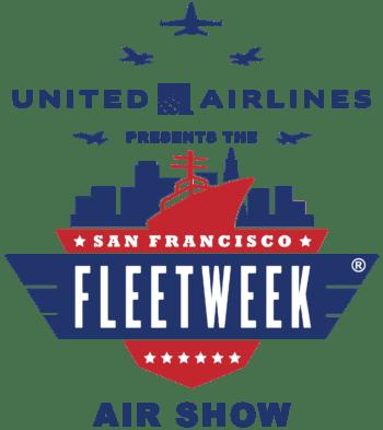 SFFWK Presented By UA Logo V4_FINAL