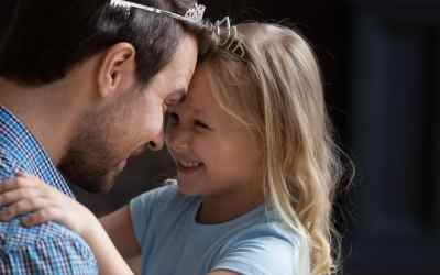 What Income is Considered for Child Support?