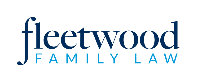 Divorce Lawyers - Fleetwood Family Law