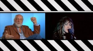 L_VideoKilledTheRadioStar_FleetwoodMac v2