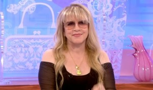 StevieNicks-LooseWomen-Sept2013