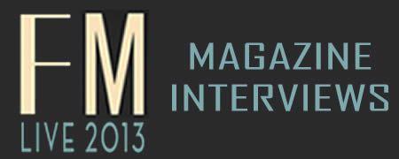 FM-2013-page-interviews