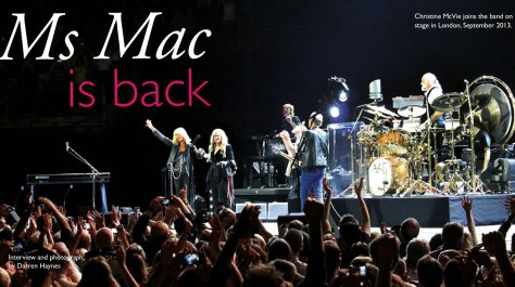 ms-mac-is-back1
