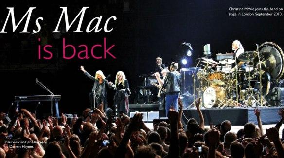 ms-mac-is-back1