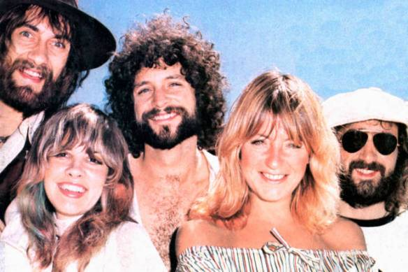 elle-fleetwood-mac-h-lgn