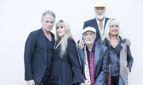 Fleetwood-Mac-536890-1