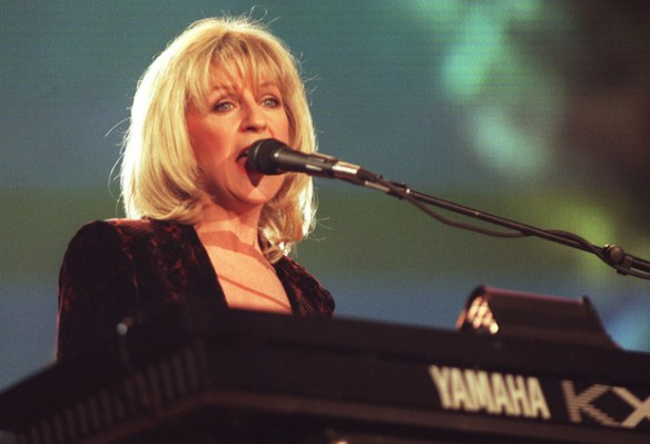 music-christine-mcvie