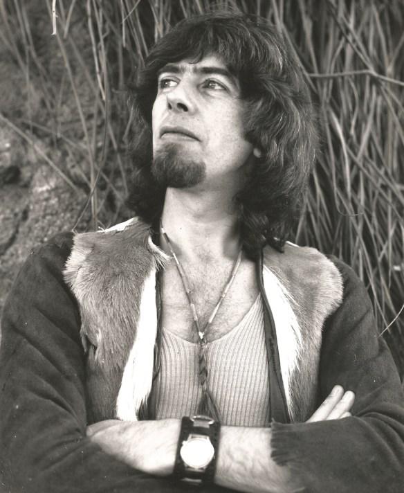 John Circa '67 Low res