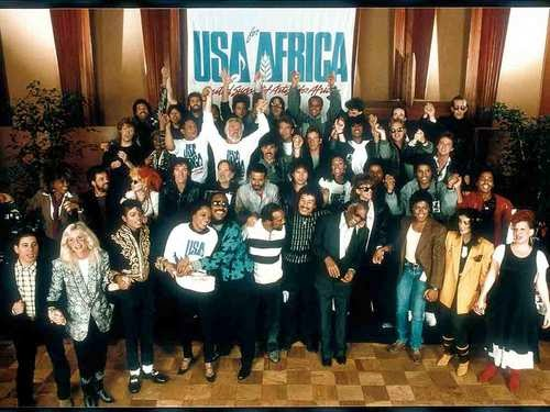 charity_usa_africa