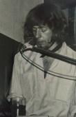 John Mayall in 1967
