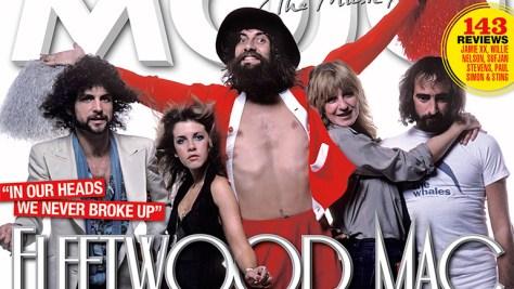 MOJO260_FleetwoodMac_tease-770