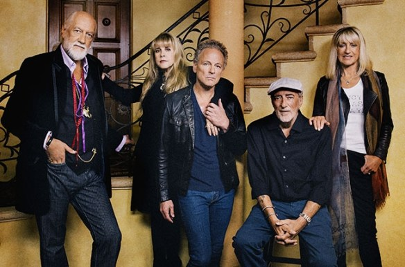 fleetwood-mac-2014-billboard-650