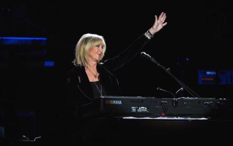 fleetwood_mac_24_livepix_0