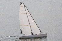 DF95-3