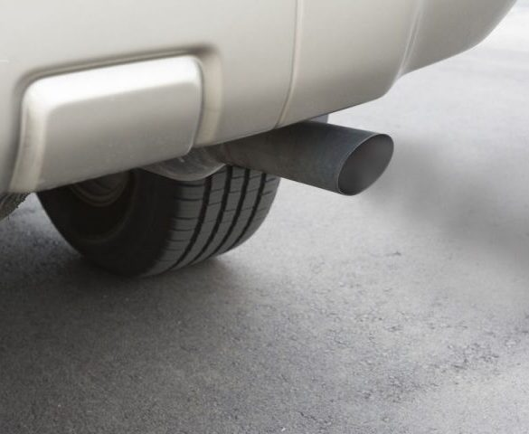 New technology enables car park operators to create emission-based tariffs