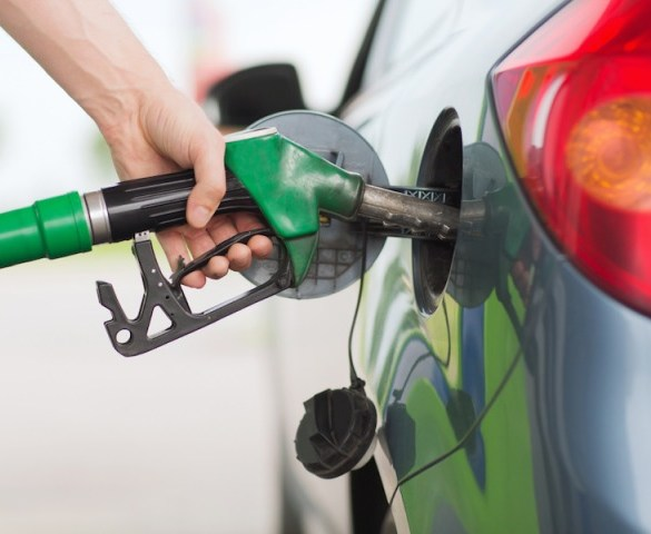 BP Fuel Cards webinar to advise on dealing with fluctuating fuel prices