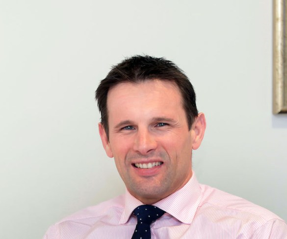 Direct access to dedicated client teams essential, says Venson