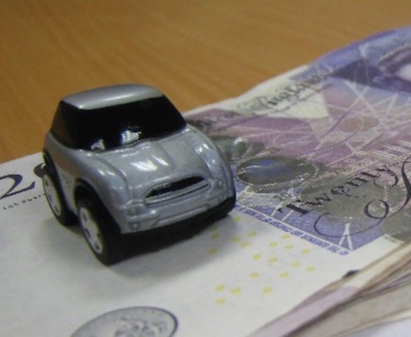 Still time for fleets to have say in expenses consultation