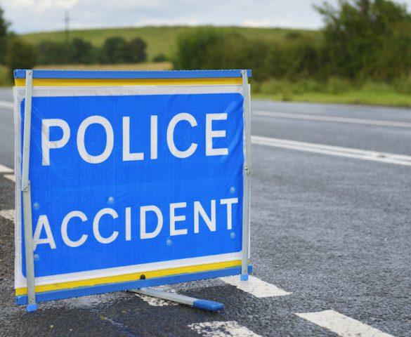 Killer drivers could face life sentences