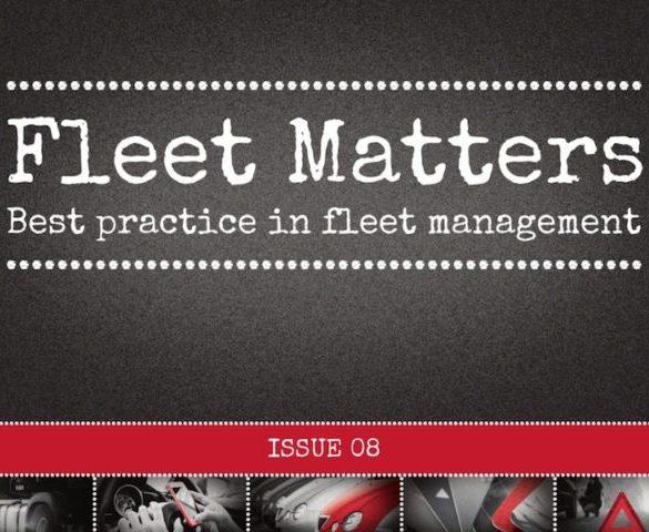 Latest fleet topics covered in free e-book