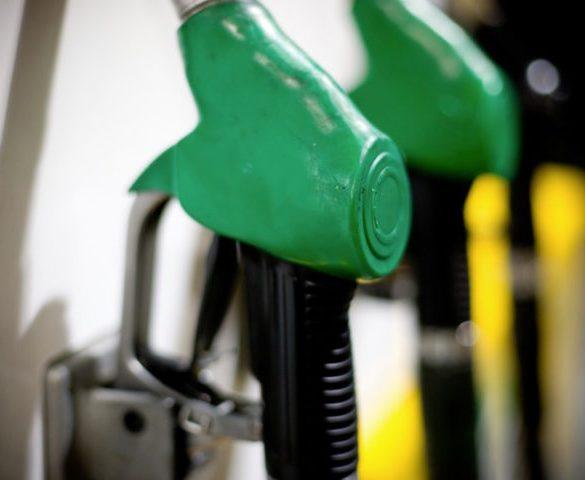 HMRC updates advisory fuel rates