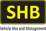 SHB LOGO with strap.jpg