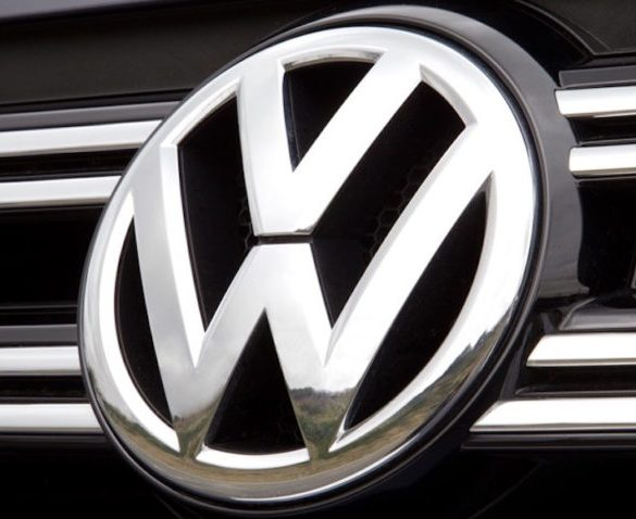 Growing number of VW owners sign up to group action lawsuit