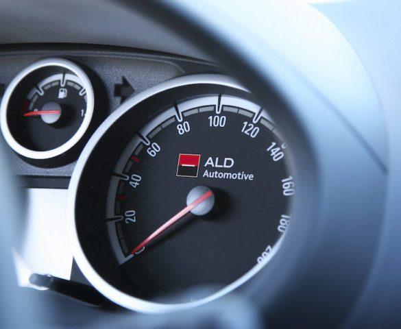ALD Automotive joins MaaS Alliance