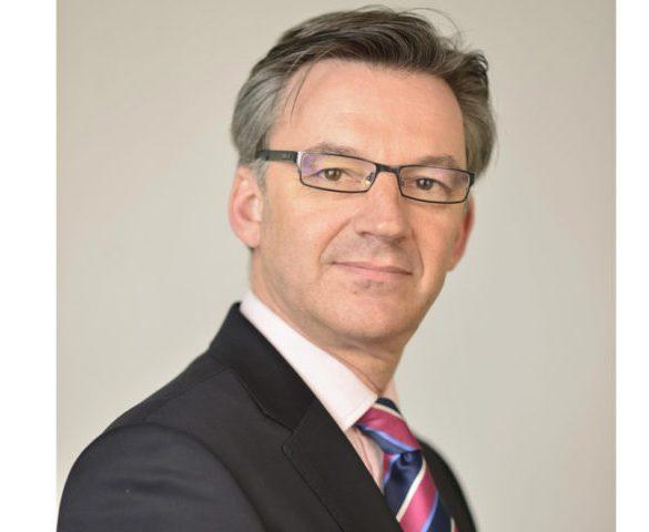 'Anti-diesel agenda' to hinder progress on CO2 emissions says SMMT