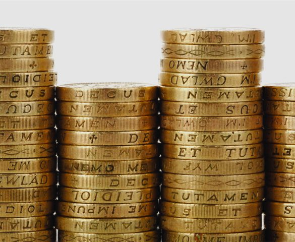 The Finance Bill – a seismic shift for fleet managers