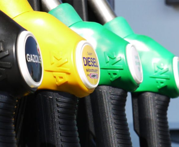 Surge pricing to 'blow smoke screen' over true cost of fuel