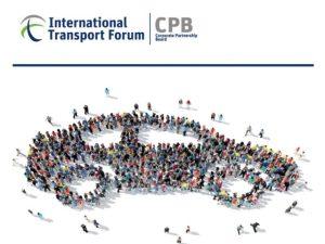 ITF report