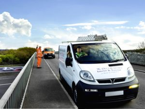 FuelGenie teams up with RAC to offer fleet discounts