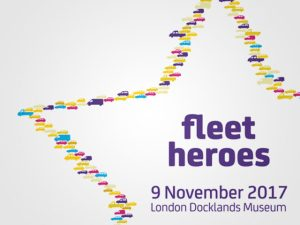 One month left to apply for a Fleet Hero Award