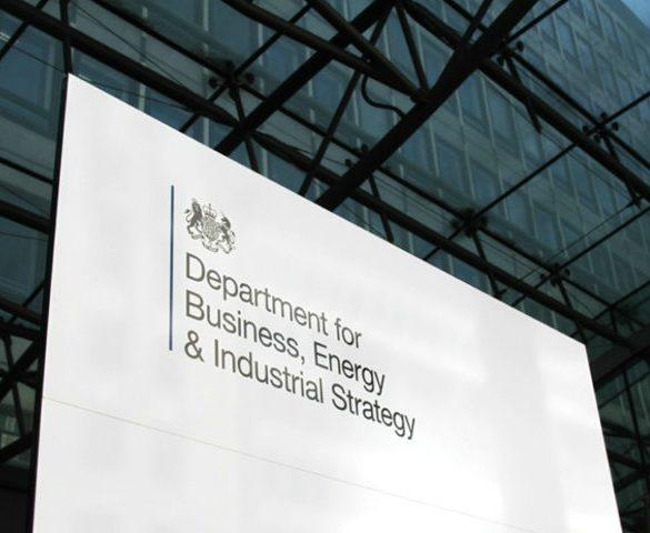 UK government accelerates connected and autonomous vehicle development