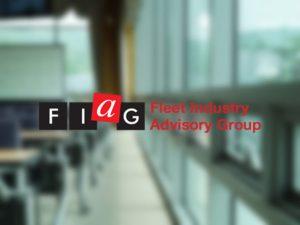 FIAG Fleet Industry Advisory Group